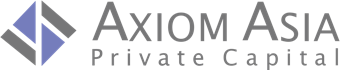 Axiom Asia Private Capital